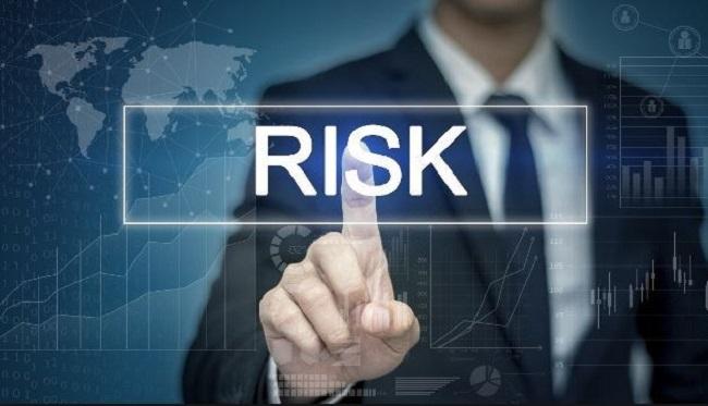 Các rủi ro trong kinh doanh quốc tế và cách kiểm soát rủi ro