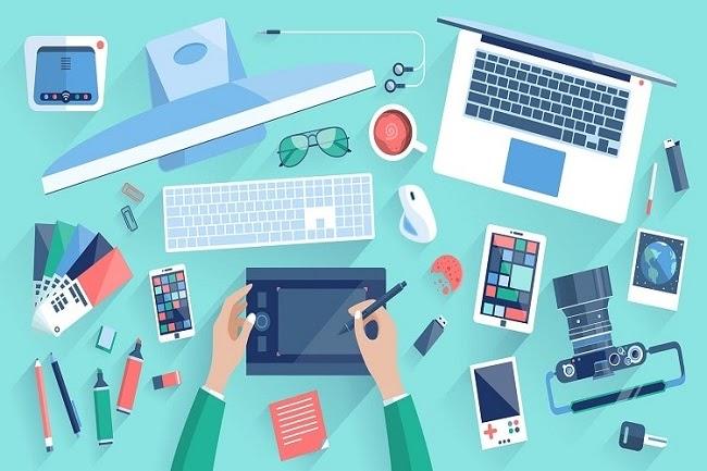 Cơ hội nghề nghiệp ngành truyền thông đa phương tiện trong tương lai
