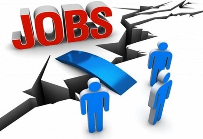 Cơ hội về việc làm