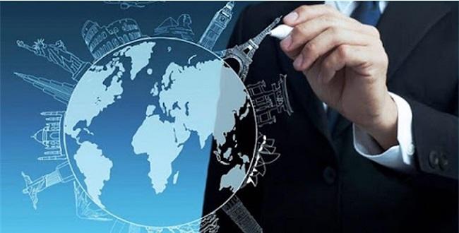 Có nên học ngành kinh doanh quốc tế không?