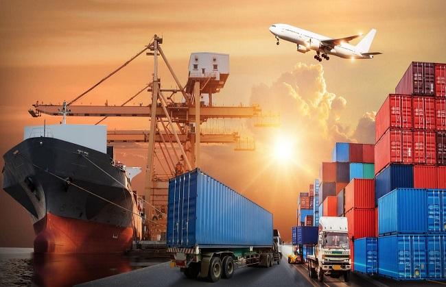 Du học Logistics mang đến nhiều tiềm năng việc làm