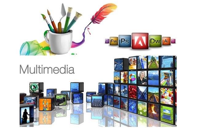 Gợi ý trường học ngành truyền thông đa phương tiện