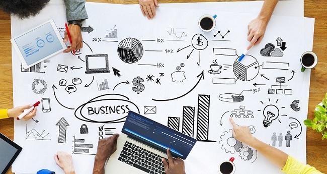 Ngành kinh doanh quốc tế học gì? Chương trình đào tạo?
