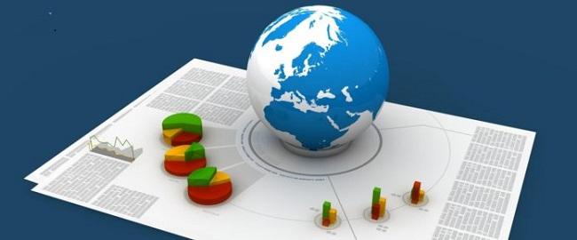 Phân biệt ngành kinh tế đối ngoại và kinh doanh quốc tế
