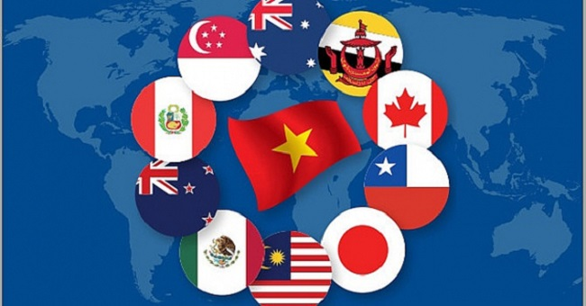 Lợi ích vai trò của kinh doanh quốc tế thời kỳ hội nhập