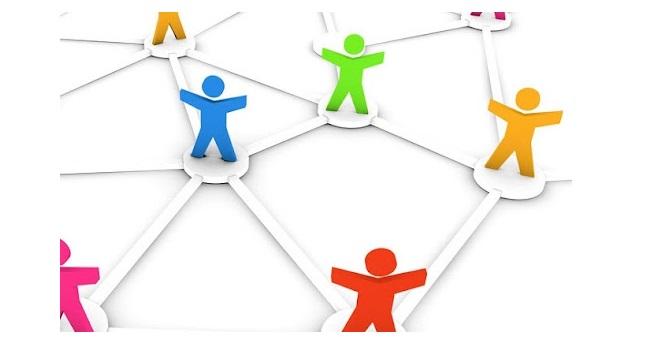 Mở rộng liên kết, liên doanh