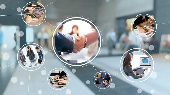 Kinh doanh quốc tế và thương mại quốc tế nên học ngành nào?