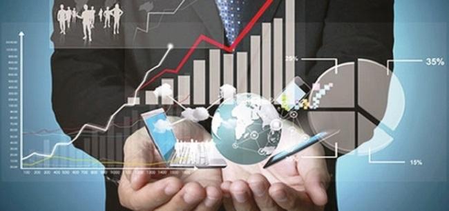 Để học tốt ngành Kinh doanh Quốc tế cần những tố chất gì?