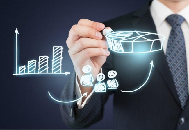 Nhu cầu việc ngành Quản trị kinh doanh và Kinh doanh quốc tế