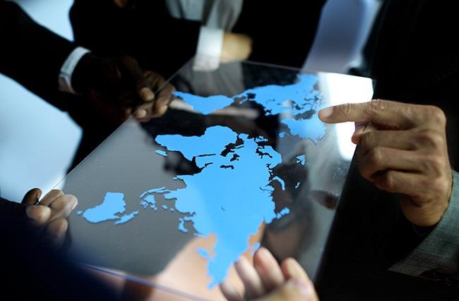 Những khó khăn trong lĩnh vực Kinh doanh Quốc tế