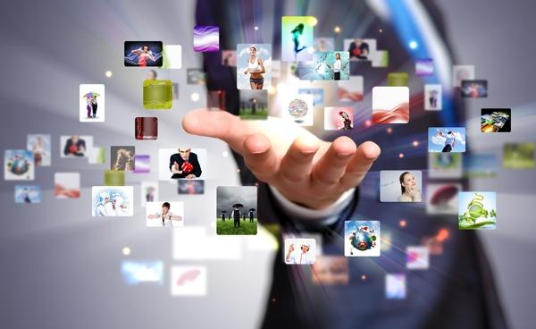 Phân biệt ngành công nghệ đa phương tiện và truyền thông đa phương tiện