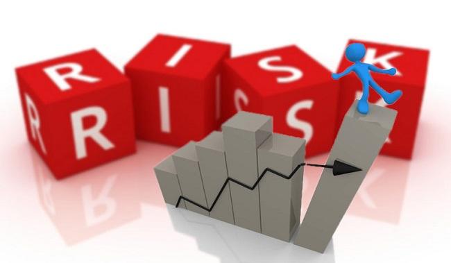 Rủi ro trong ngành kinh doanh quốc tế