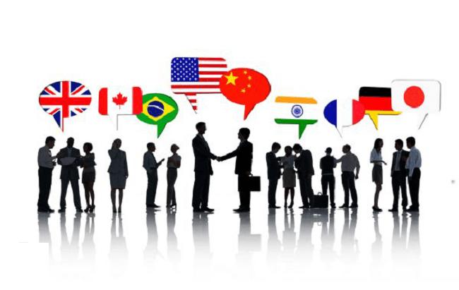 Tại sao doanh nghiệp nên tham gia kinh doanh quốc tế?