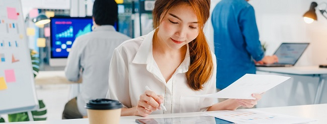 Ngành thương mại điện tử học gì? Học ở đâu tốt nhất?