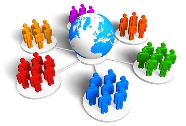 Vai trò kinh doanh quốc tế thời kỳ hội nhập