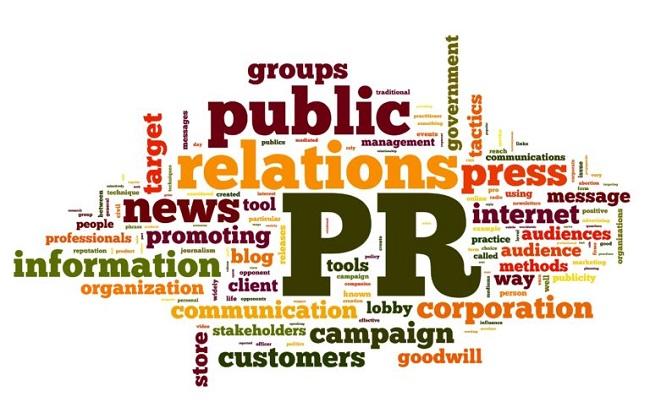 Tìm hiểu các chuyên ngành truyền thông và cơ hội nghề nghiệp