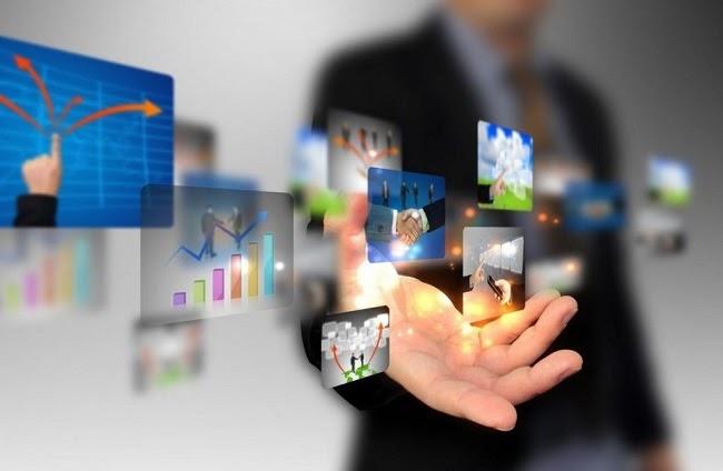 Chương trình đào tạo ngành truyền thông đa phương tiện tại trường ĐH Đông Á