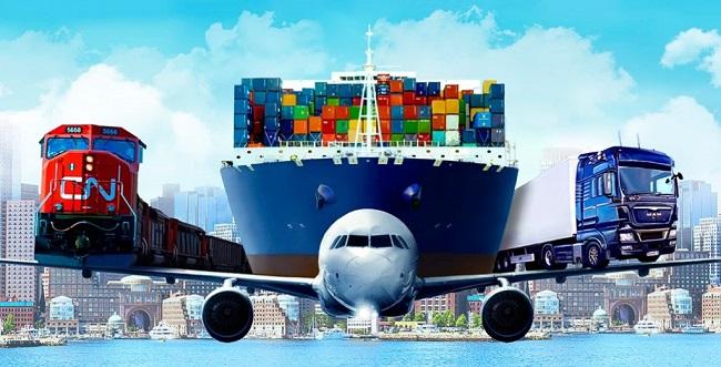 cơ hội và thách thức của ngành Logistics Việt Nam