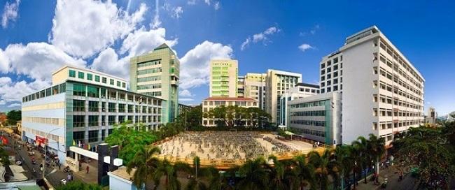 Đại học Công Nghiệp TP.HCM đào tạo cử nhân Thương mại điện tử chất lượng