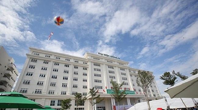 Đại học Đông Á là địa chỉ tin cậy để học TMĐT dành cho các bạn trẻ