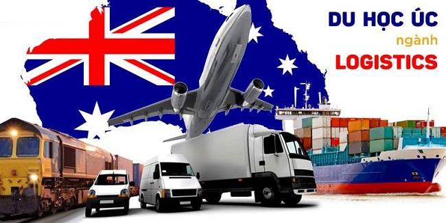 Bằng cấp của Úc được các quốc gia trên thế giới công nhận