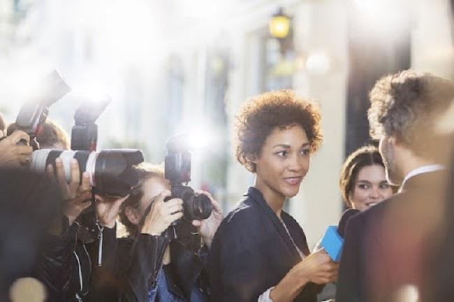 Cơ hội học ngành truyền thông đa phương tiện trong nước