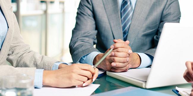 Tìm hiểu ngành kinh doanh quốc tế làm việc ở đâu?