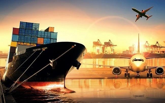 Tìm hiểu các giải pháp để phát triển Logistics Việt Nam
