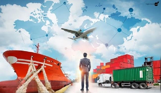 Tiềm năng việc làm của ngành Logistics và Quản lý chuỗi cung ứng rất cao