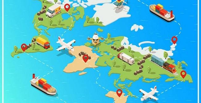 Nhân lực ngành Logistics mới chỉ đáp ứng 40%