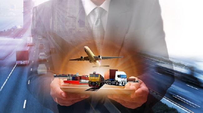 Học ngành logistics ra trường làm gì