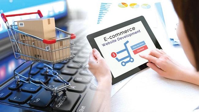 Ngành thương mại điện tử có dễ xin việc không? Cơ hội việc làm?