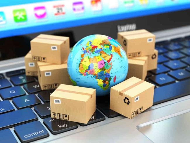 Khái quát về ngành logistics