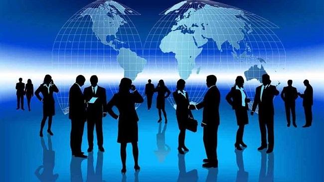 Ngành kinh doanh quốc tế là gì? Thông tin bạn cần biết!