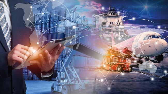 Học logistics có khó không? Có nên học ngành logistic không?