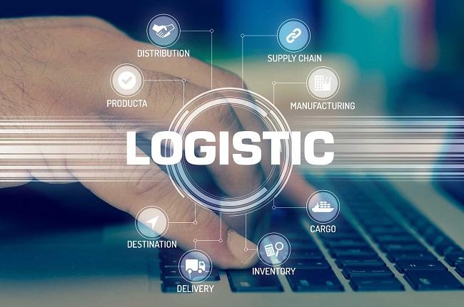 Ngành logistics học những môn gì? Chương trình đào tạo