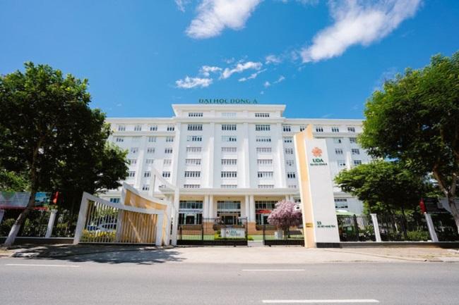 Học ngành Logistics tại Đại học Đông Á
