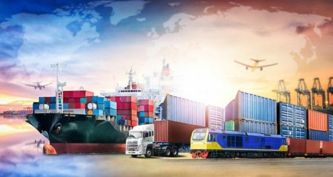 logistics thi khoi gi