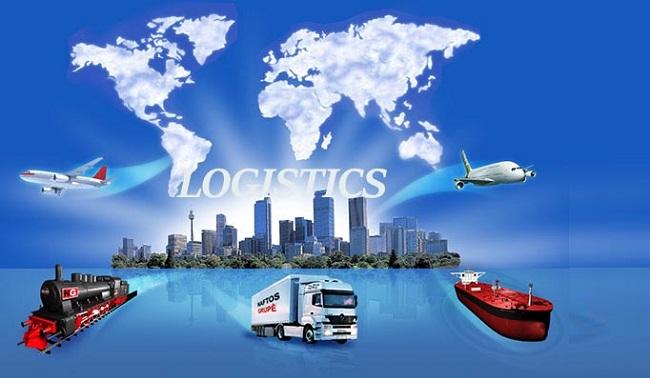 Ngành logistic học những môn gì? Chương trình đào tạo ra sao?