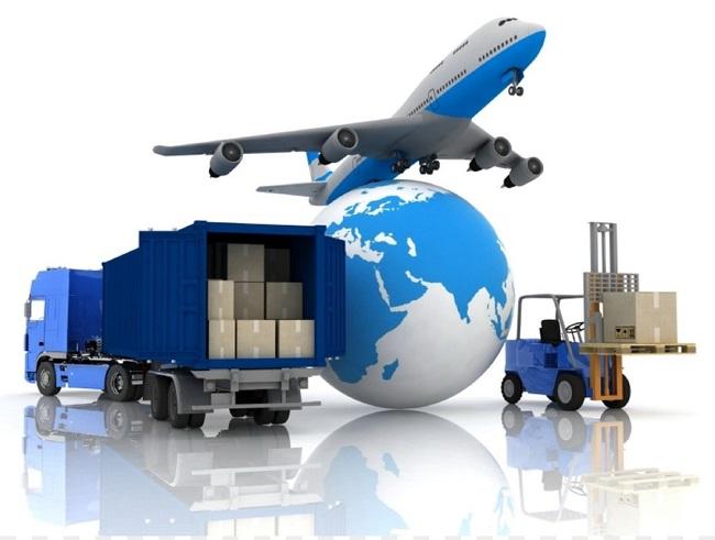Điểm chuẩn ngành logistic và quản lý chuỗi cung ứng bao nhiêu?