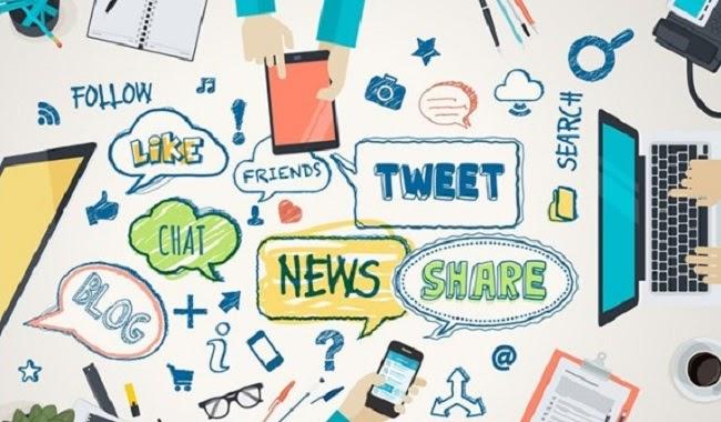 Sinh viên học Truyền thông đa phương tiện được trang bị kiến thức nền tảng mỹ thuật và CNTT