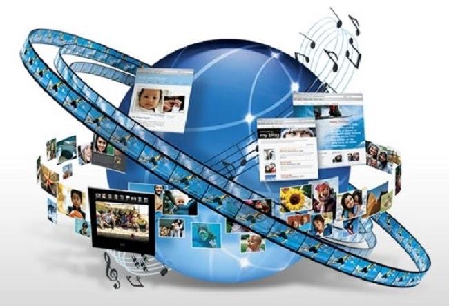 Ngày nay sinh viên có nhiều lựa chọn khối thi để thi ngành truyền thông đa phương tiện