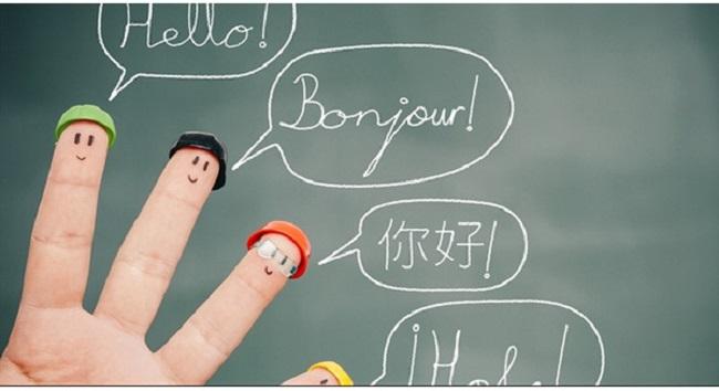 Thông tin cần biết về ngành ngôn ngữ trung