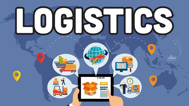 Review ngành Logistics và quản lý chuỗi cung ứng ĐH Đông Á