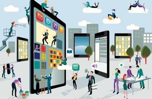 Để theo đuổi ngành truyền thông đa phương tiện bạn cần có những kỹ năng nào?