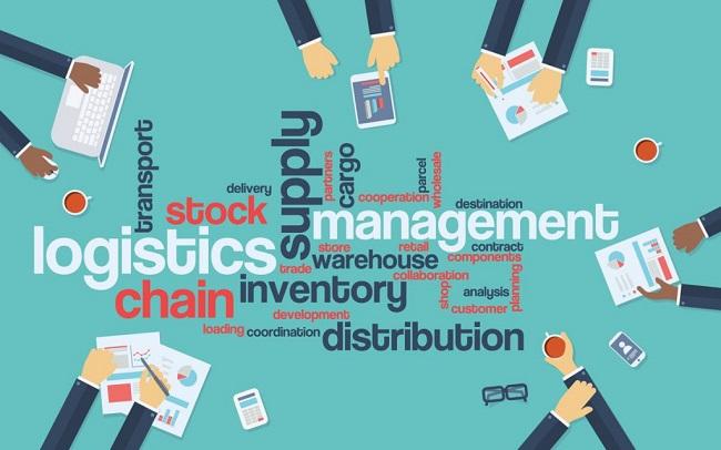Nắm bắt các thuật ngữ chuyên ngành logistics giúp bạn làm việc hiệu quả hơn