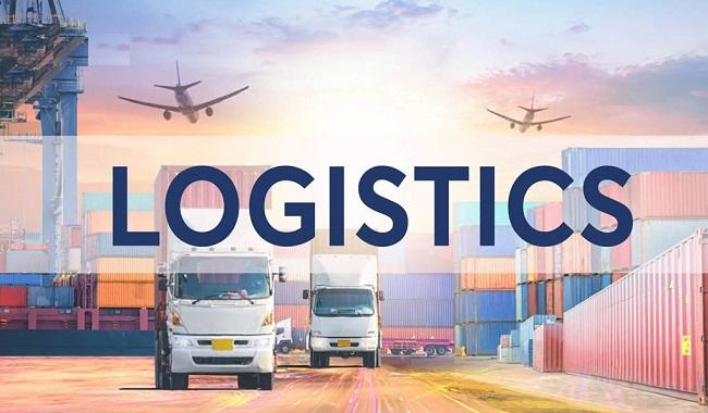 Thông tin về ngành logistics