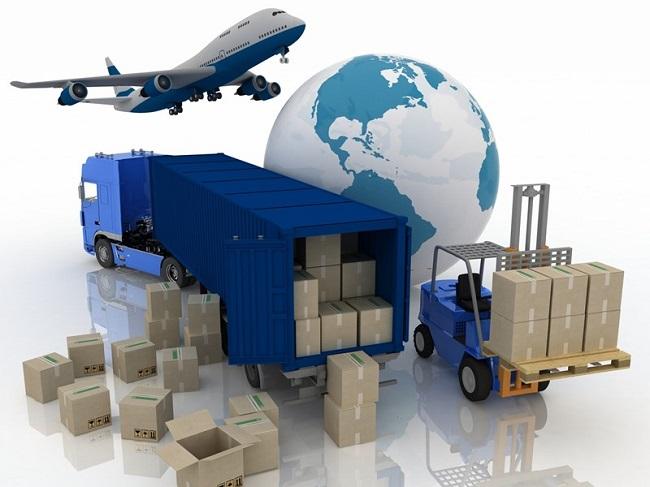 Tìm hiểu về ngành Logistics - Những điều cần biết về Logistics