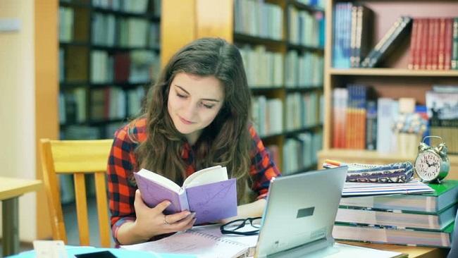 Tìm hiểu những tố chất cần có của sinh viên ngành Truyền thông đa phương tiện