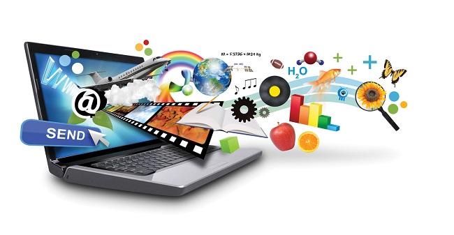 Nên học Truyền thông đa phương tiện hay công nghệ đa phương tiện
